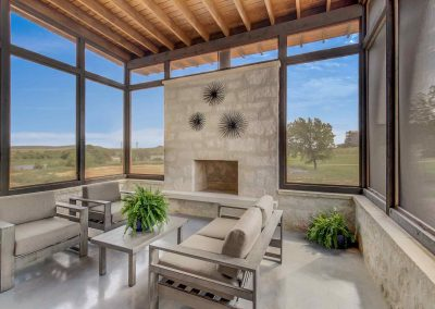 For-Sale-at-Rough-Creek-Lodge-Texas-Hill-Country-Ranch-Homes