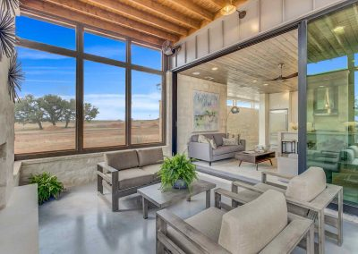 Ranch-Homes-Gated-Community-Rough-Creek-For-Sale-Model-Home-Residences